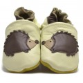 cream-hedgehog-shoes-2