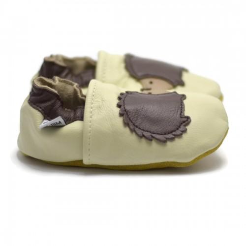 cream-hedgehog-shoes-3