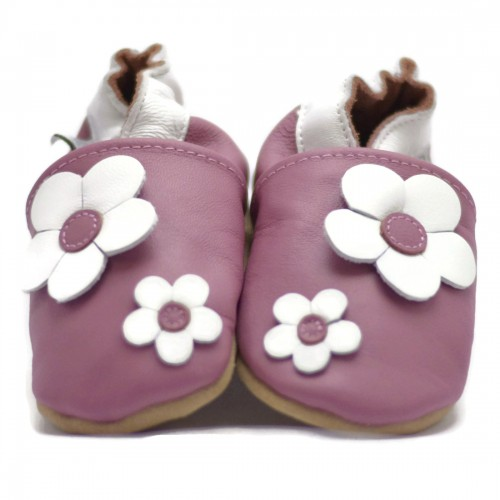 pink-flower-shoes-2
