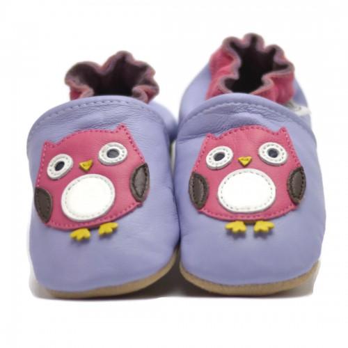 purple-owl-shoes-2