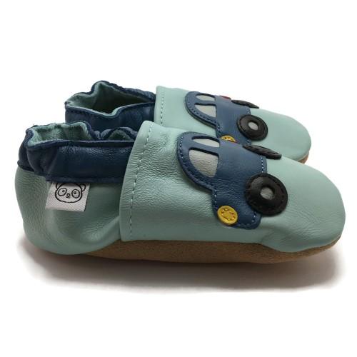 blue-car-shoes-2