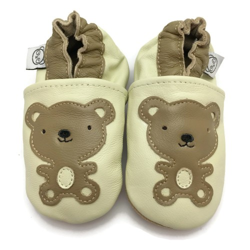 cream-teddy-bear-shoes-1