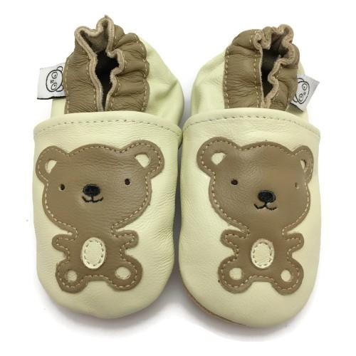 cream-teddy-bear-shoes-1