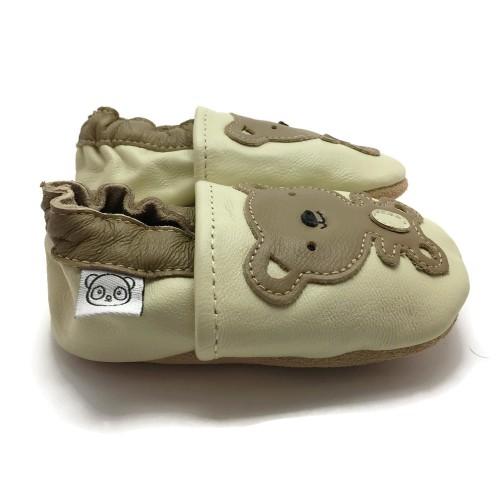 cream-teddy-bear-shoes-2