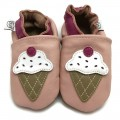 pink-ice-cream-shoes-1