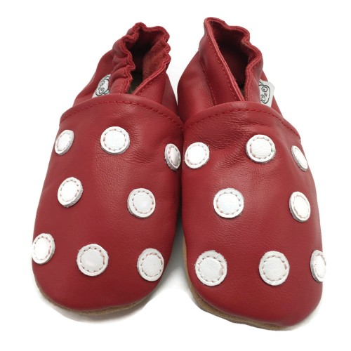 red-dot-shoes-2