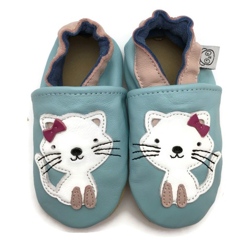 turquoise-cat-shoes-1
