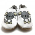 white-mouse-shoes-2