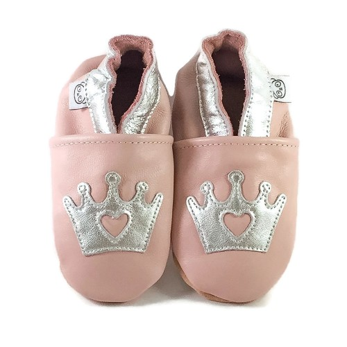 pink-crown-shoes