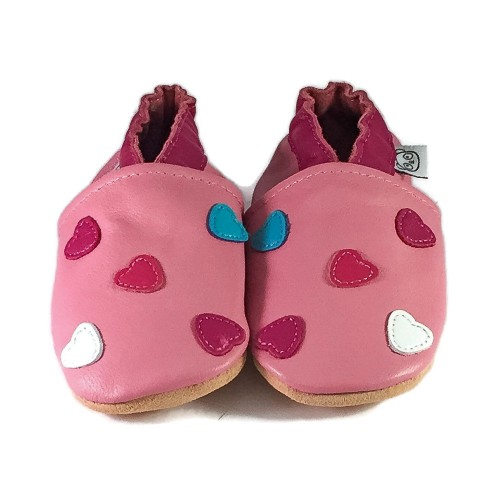 pink-hearts-shoes-2