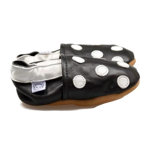 black-dot-shoes-2