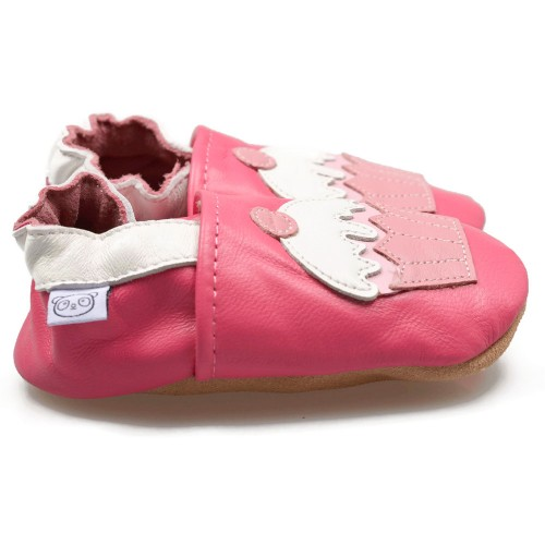 rose-cupcake-shoes-2